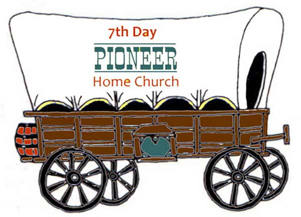 Seventh day Adventist Pioneer Home Church